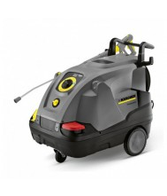 Karcher warmwaterreiniger hds 8/18-4c