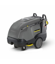 Karcher warmwaterreiniger hds 10/20-4m