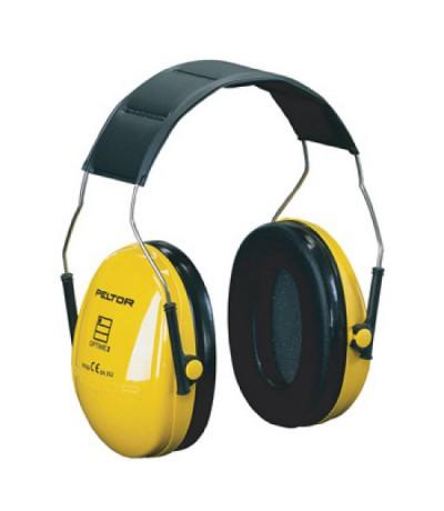 3M peltor gehoorbescherming optime 1