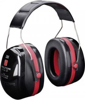 3M peltor gehoorbescherming optime 3