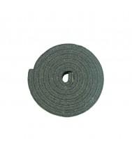 Zion Air foam band voor afdichting voor zandstraalkast 420ltr