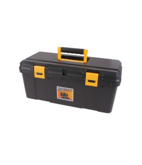 JMC gereedschapskoffer Gereedschapskist/koffer