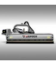 JANSEN BERMMAAIER AGF-220 CM