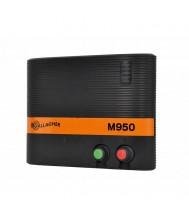 Gallagher M950 schrikdraadapparaat (230 V)