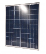 Gallagher Zonnepaneel incl. regulator 10A (60W) Schrikdraadapparaten Solar