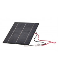 Gallagher Solar Assist kit, 4W (B40/B50)