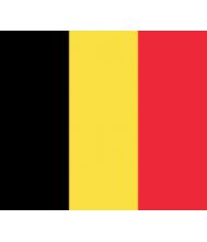 Landentoeslag Belgie