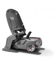 Husqvarna Automower Beschermhuis 320/330X/220/230ACX/420/430/440/450x Robotmaaier
