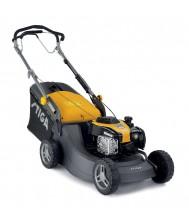Stiga Turbo Power 50 SB Benzine gazonmaaier Grasmaaier