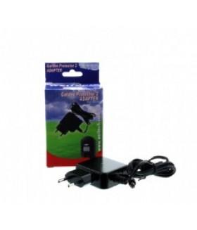 Weitech adapter garden protector 2