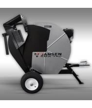 Jansen SMA-700 Wipzaag