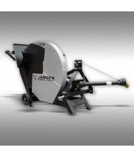 Jansen SMA-700T wipzaag