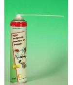 Luxan Vermigon Spray 400ML