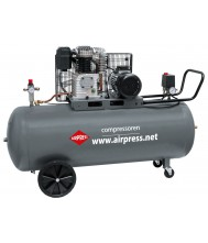 Airpress Compressor HK 425/200 (400V)