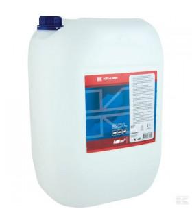 Adblue-ureumoplossing 20 l