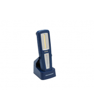SCANGRIP UNIFORM COB LED LAMP