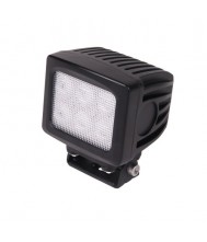 Fluxon led offroad lamp breedstraler 60w