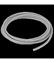 Gardena kabel 15M