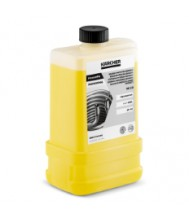 Karcher Systeemonderhoud Advance 1 RM 110 1.0L