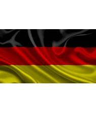 Verzendkosten Duitsland
