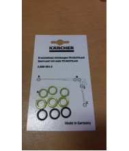 O-RING SET KARCHER EASY!LOCK