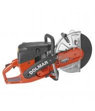 DOLMAR DOORSLIJPER 73,0 CC PC7414WS