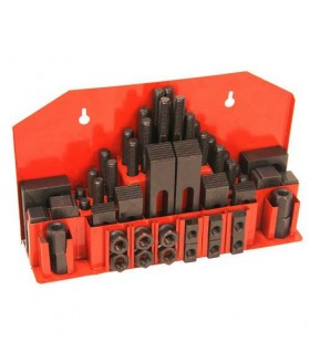 COWLEY OPSPANSET M8 X 10MM 52 DELIG