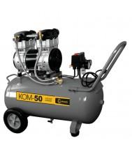 LUMAG COMPRESSOR KOM-50 Compressor