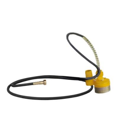 LUMAG WATERPOMP 5SP50
