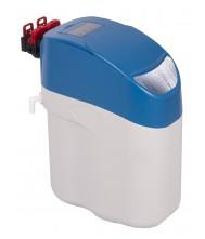 Fegon aquastar s 500 waterontharder anti kalk ontkalker
