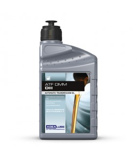 Agialube atf dmm diii 1 ltr