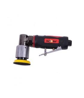 Zion Air Haakse schuurmachine 50mm Luchtgereedschap / Pneumatisch gereedschap