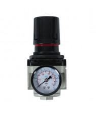 Zion Air drukregelaar 1/2'' Compressor toebehoren
