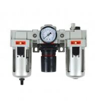 Zion Air luchtverzorgingsset 1/2'' Compressor toebehoren