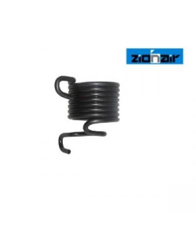 Zion Air Luchtbeitel veer Luchtgereedschap / Pneumatisch gereedschap