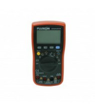 Fluxon digitale multimeter dmm219 Test en Meet apparatuur