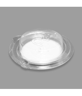 Birdgo gel cups, doosje 15 gevulde cups