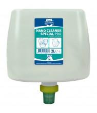Americol handzeep special pro 2 liter