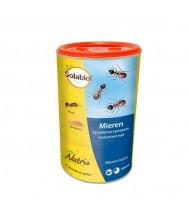 Bayer mierenmiddel natria 250gr Ongediertebestrijding
