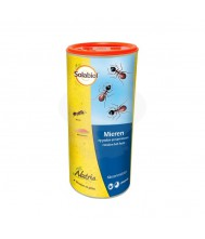 Bayer mierenmiddel natria 400gr Ongediertebestrijding