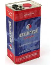 Eurol Ontvetter Eurol HF Plus 5L Divers