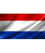 Verzendkosten pakket NL