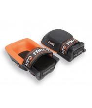 Fento kniebeschermers Type 200 pro 1 paar