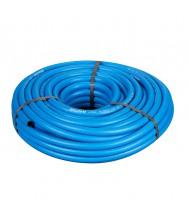Blubird Luchtslang rubber 10mm 30m Slangen & haspels