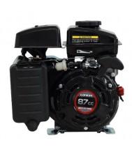 Loncin motor G154FQ Losse Motoren