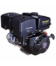Loncin motor G270FX Losse Motoren