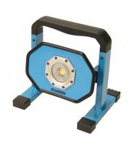 Fluxon LED lamp schijnwerper 30W oplaadbaar magnetisch Led Bouwlamp