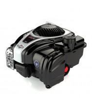 Briggs & Stratton 550E series motor voor loopmaaier