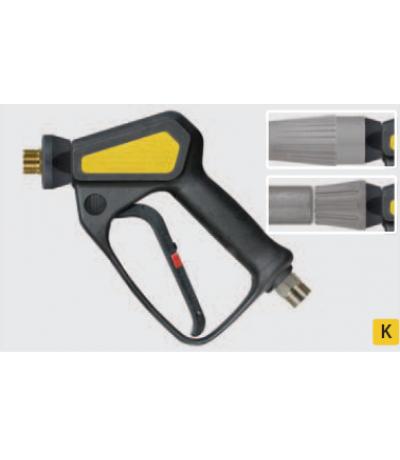 Hogedrukpistool ST2300 M22 BUI DR