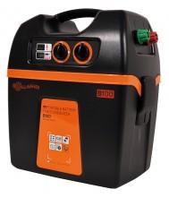 Gallagher B100 batterij-apparaat Schrikdraadapparaten accu
